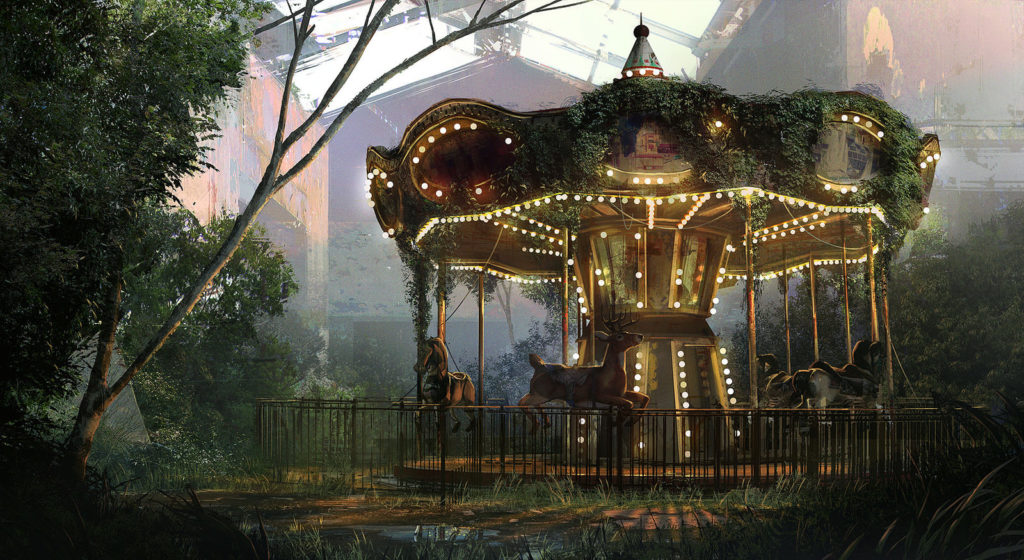 the-last-of-us-remastered-manege