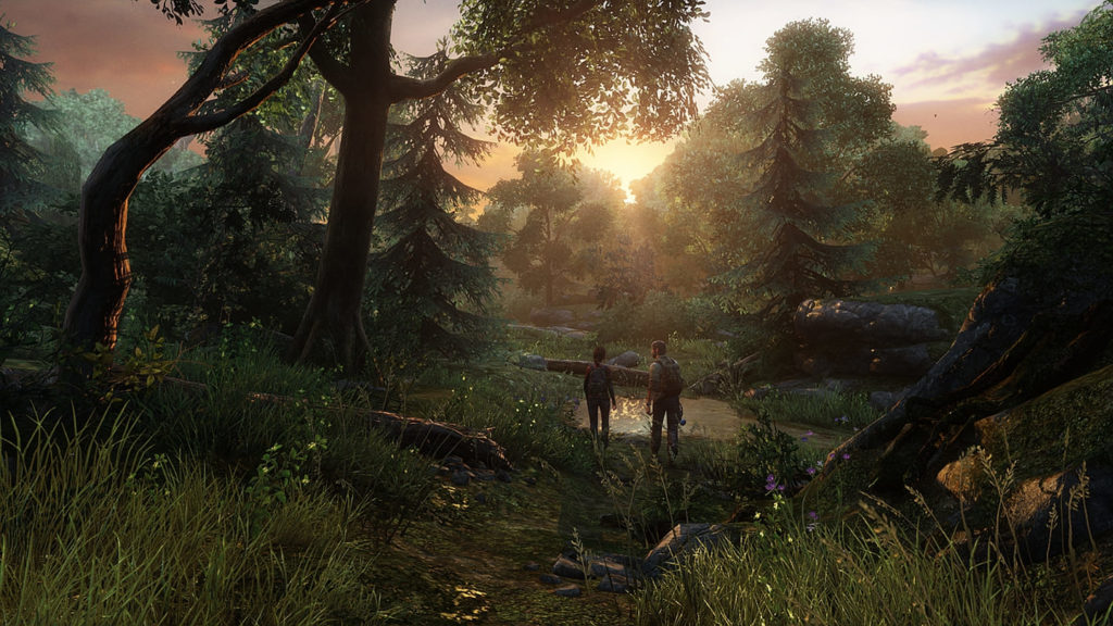 the-last-of-us-remastered-campagne