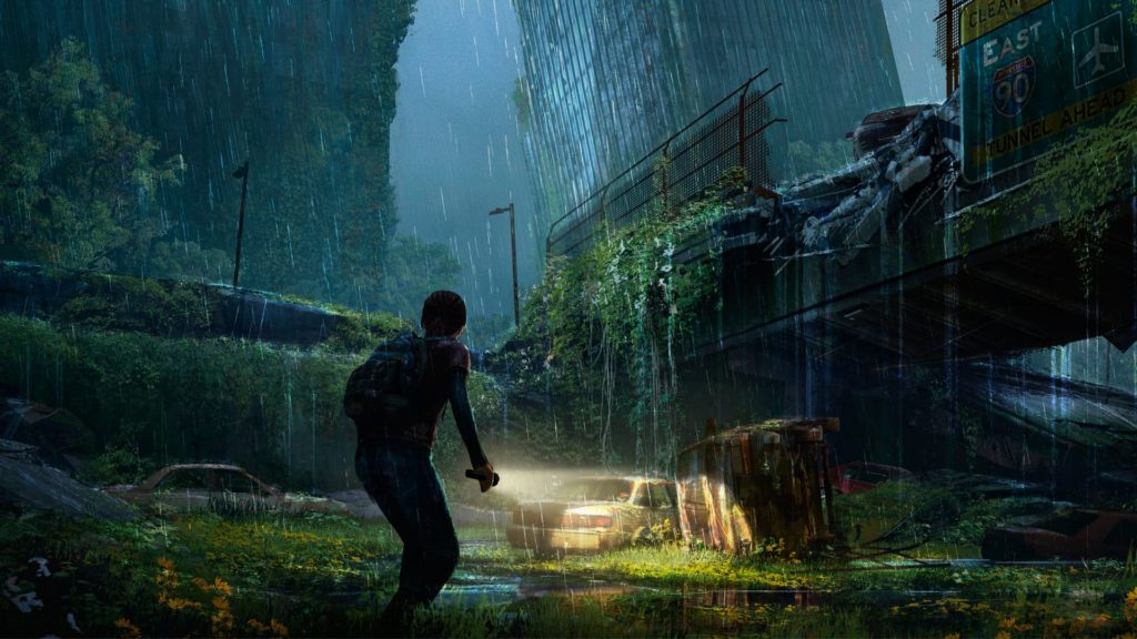 the-last-of-us-remastered-de-nuit