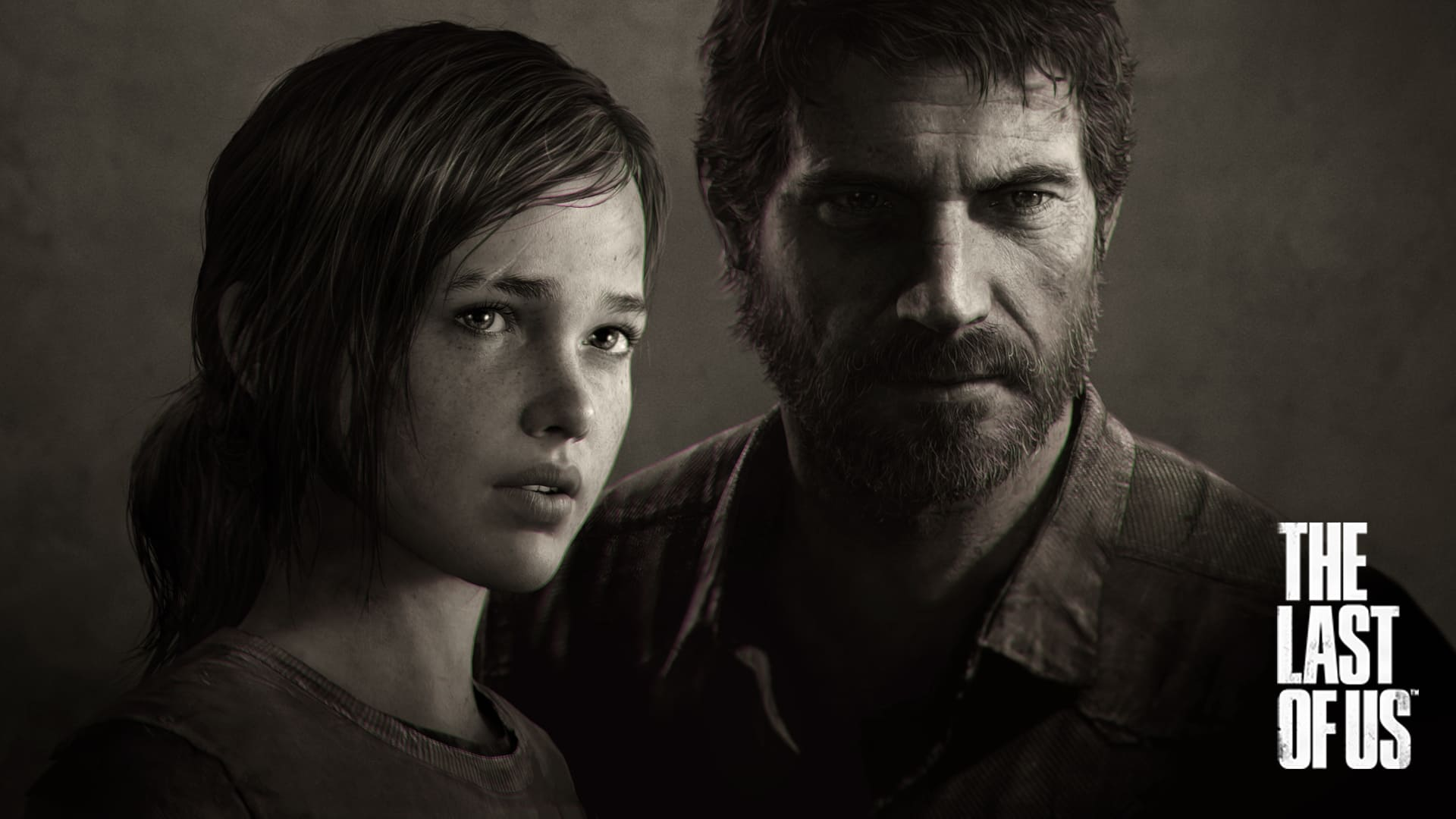 the-last-of-us-remastered-home