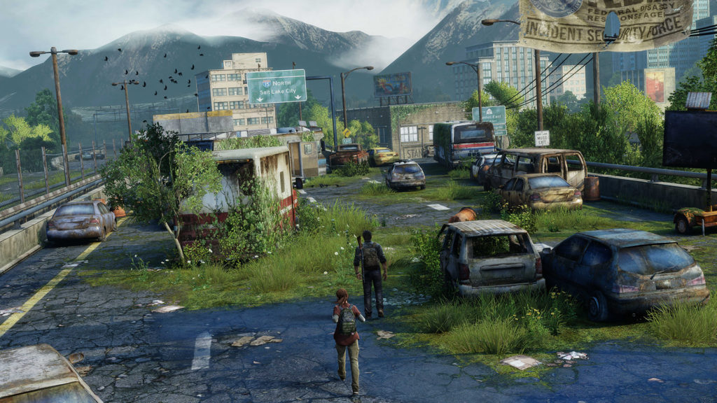 the-last-of-us-remastered-ville-2