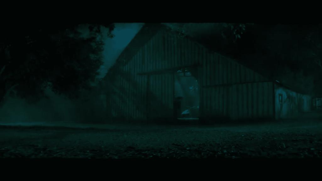 ghostbuster-3-grange