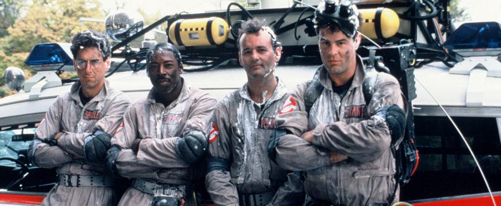 ghostbuster-1-acteurs