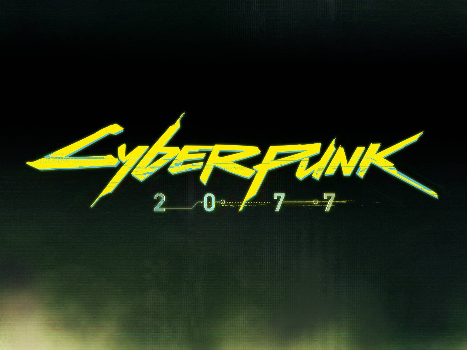 cyberpunk-2077-jeu-video