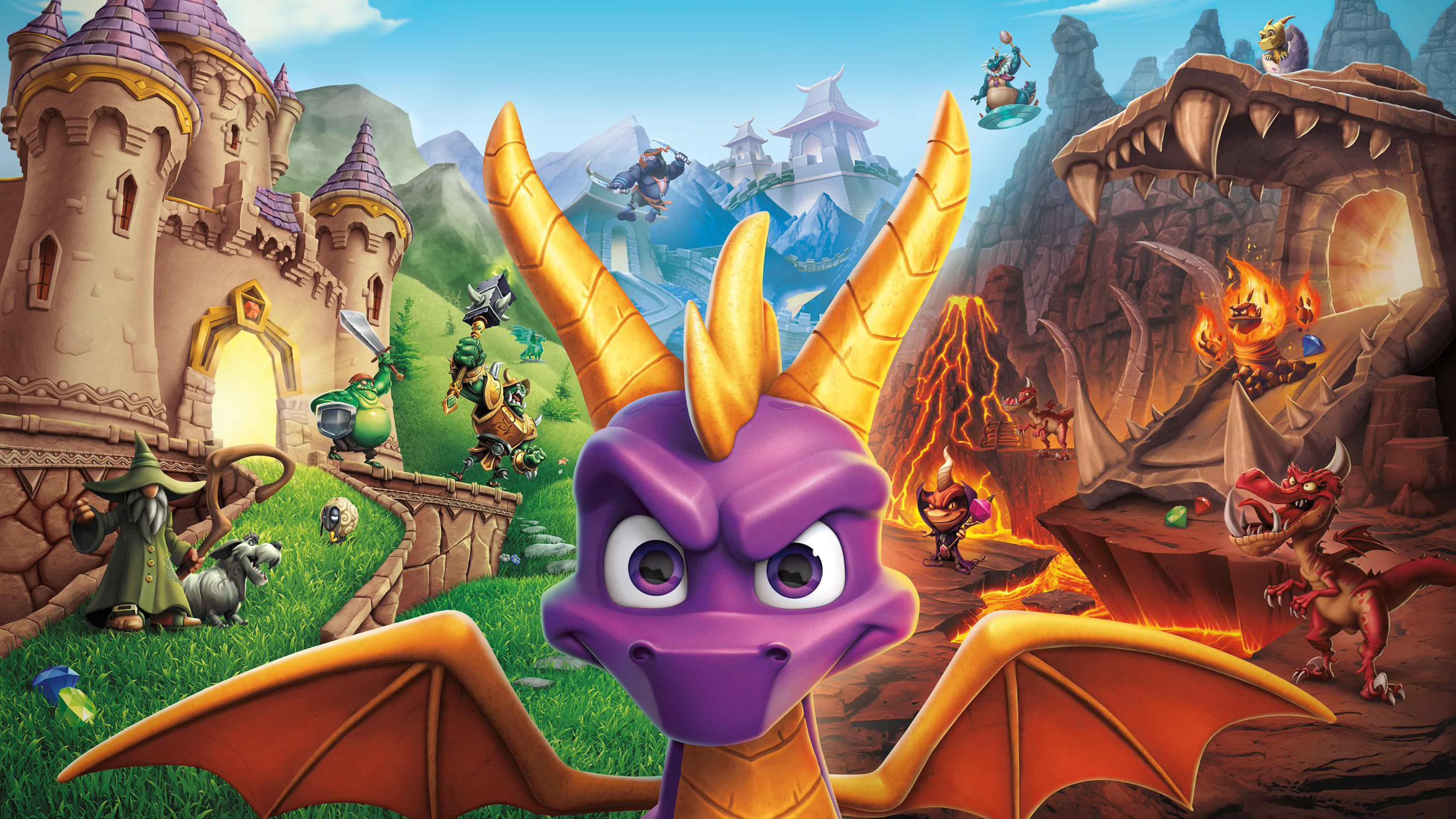 spyro-reignited-trilogy-jeu-video-test-avis-2