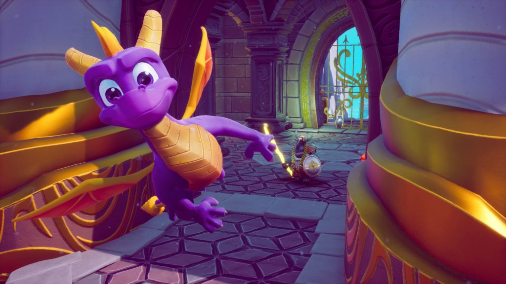 spyro-reignited-trilogy-jeu-video-test-avis-3