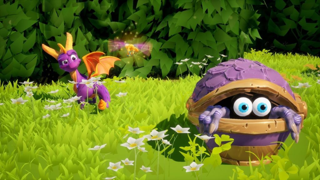 spyro-reignited-trilogy-jeu-video-test-avis-5