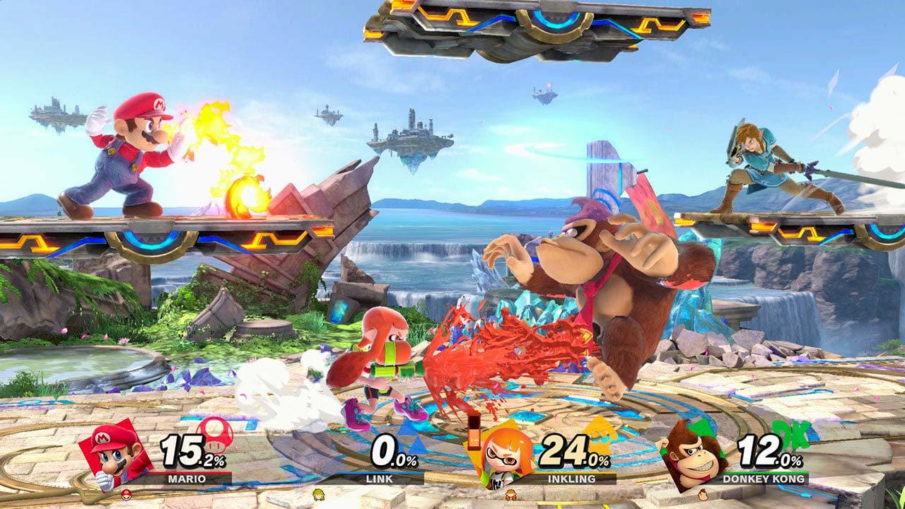 super-smash-bros_ultimate-combats