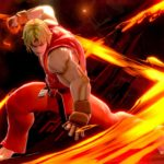 super-smash-bros_ultimate-ken