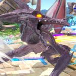 super-smash-bros_ultimate-ridley