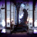super-smash-bros_ultimate-stage-castlevania