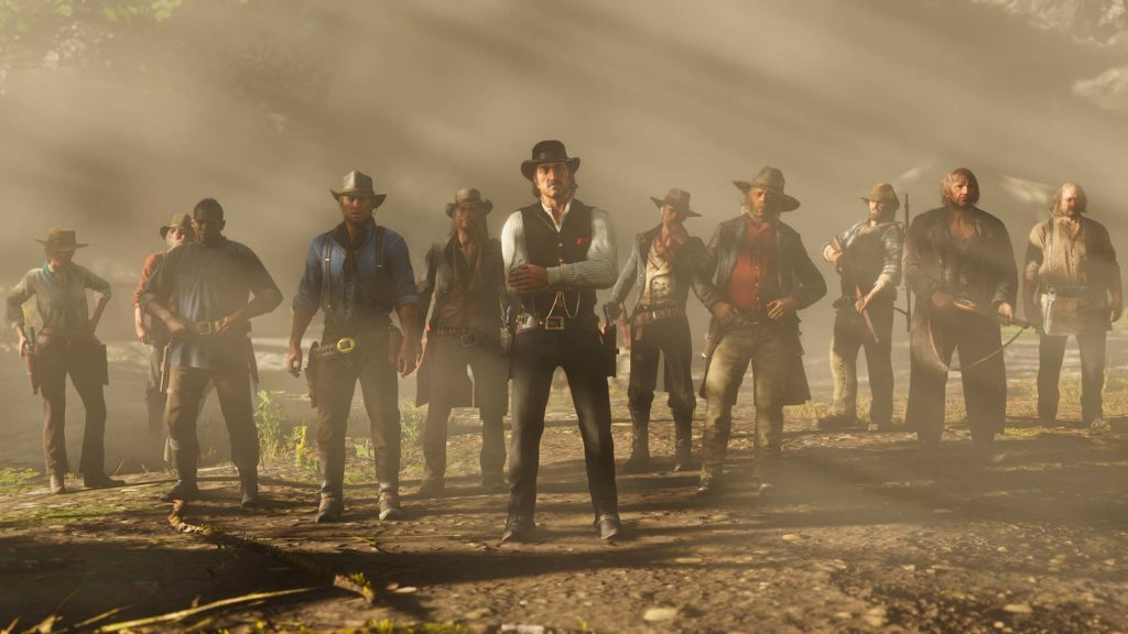 red-dead-redemption-2-bande