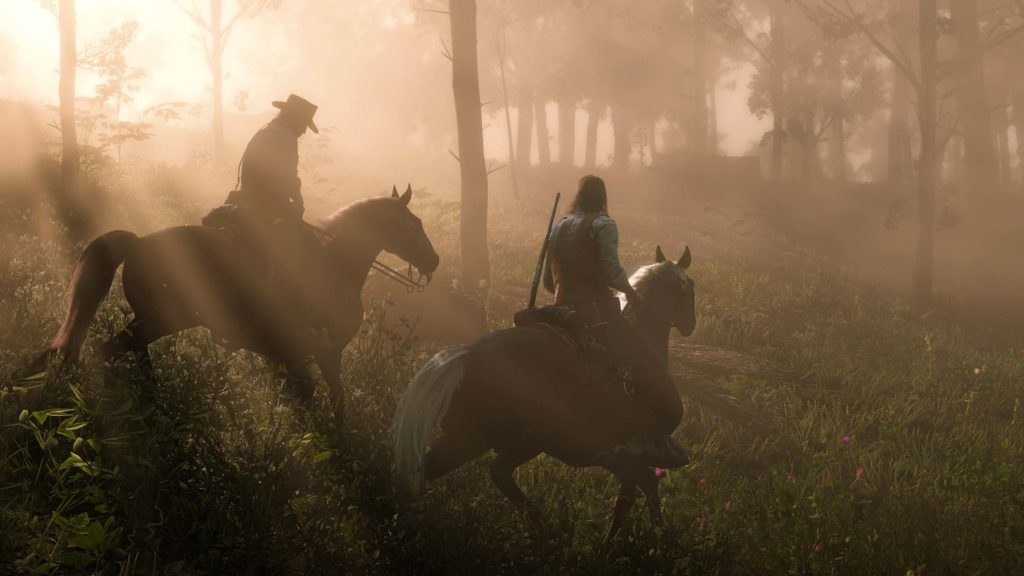 red-dead-redemption-2-brume