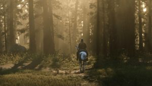 red-dead-redemption-2-foret