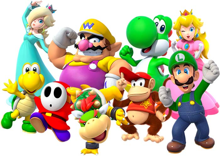 super-mario-party-nintendo-switch-personnages
