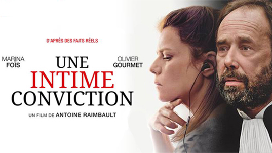 une-intime-conviction-film-policier-thriller-francais-2019