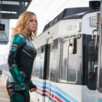 captain-marvel-vers-metro