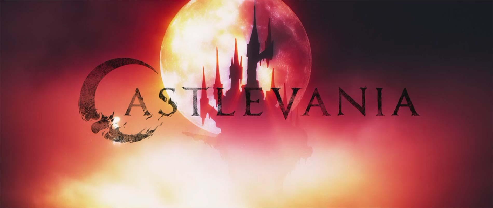 castlevania-opening2