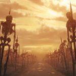 castlevania-vlad3