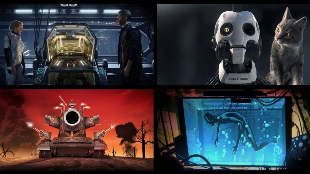 love-death-and-robots-serie-netflix-science-fiction