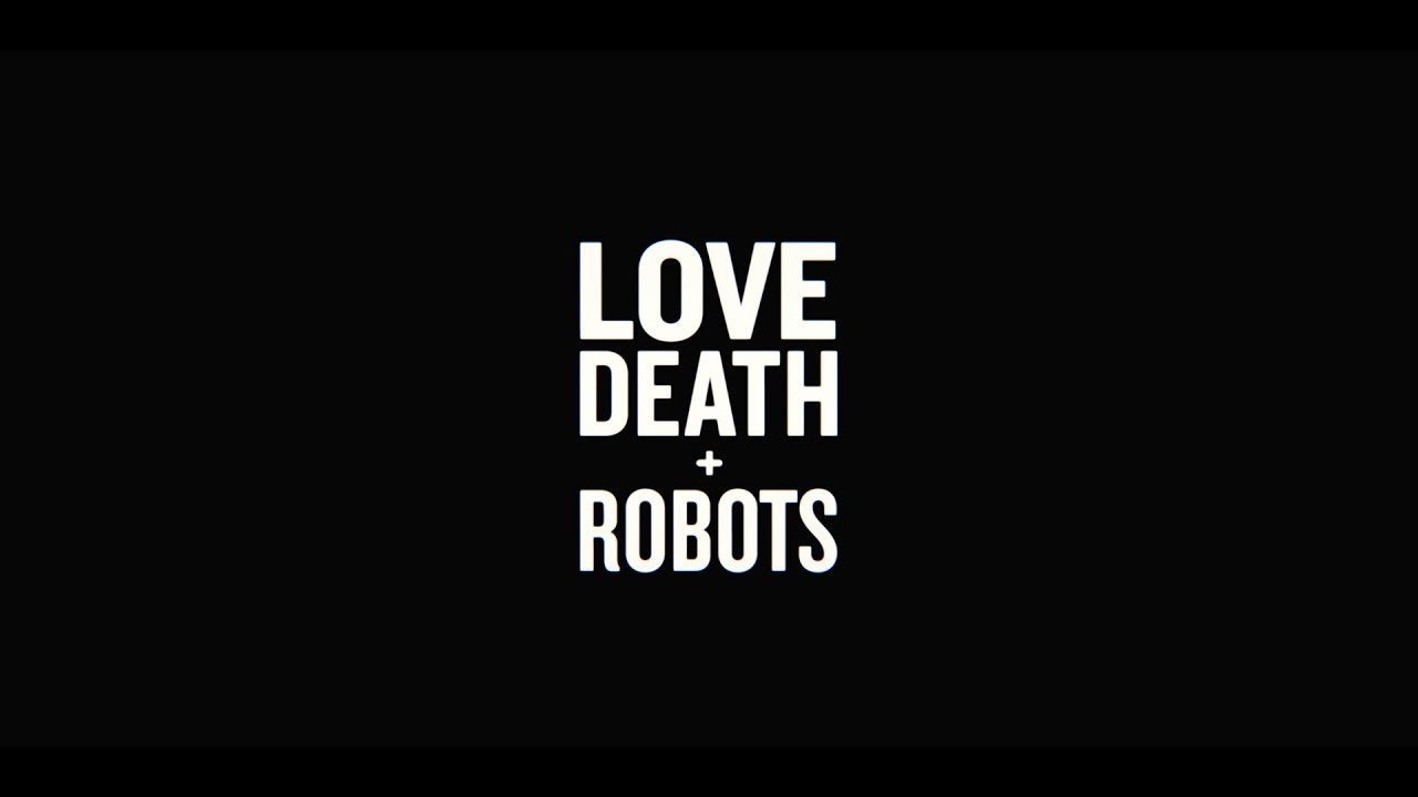 love-death-and-robots-serie-netflix-inside-your-geek