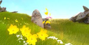 flower-stage1