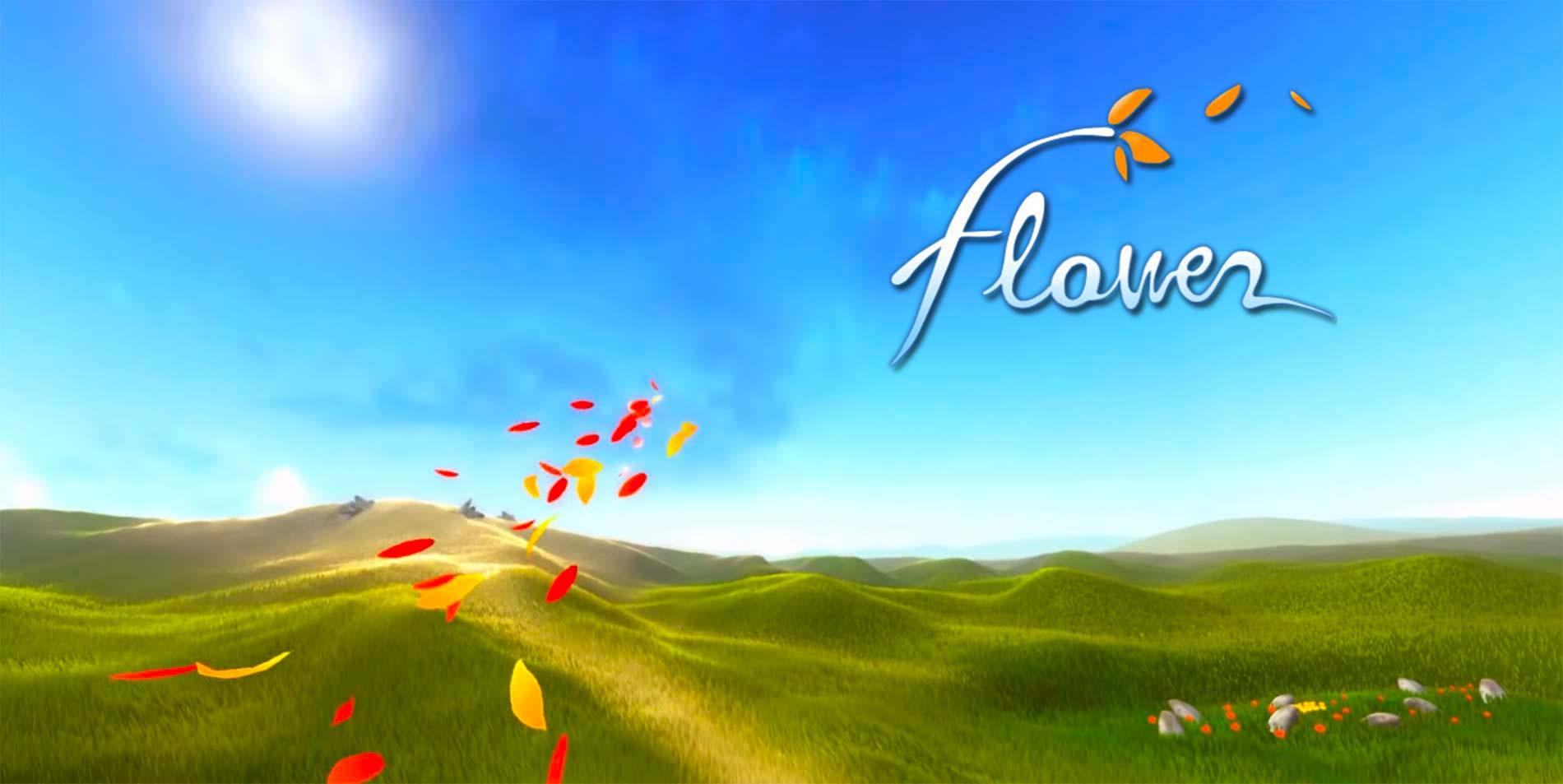 flower-titre