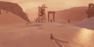 journey-thatgamecompany-ps4-descente