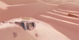 journey-thatgamecompany-ps4-desert-echarpe