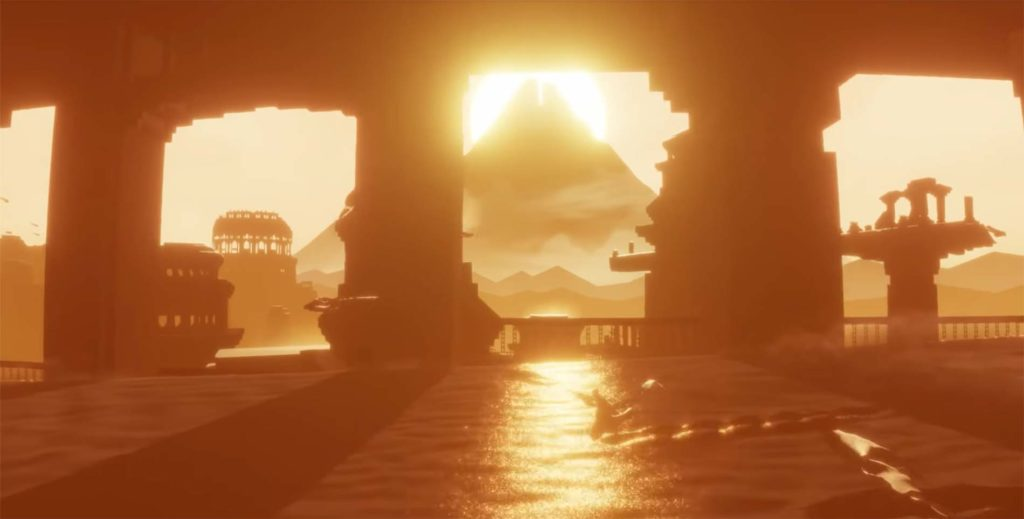 journey-thatgamecompany-ps4-lumiere-soleil