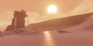 journey-thatgamecompany-ps4-montagne