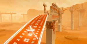 journey-thatgamecompany-ps4-ponts