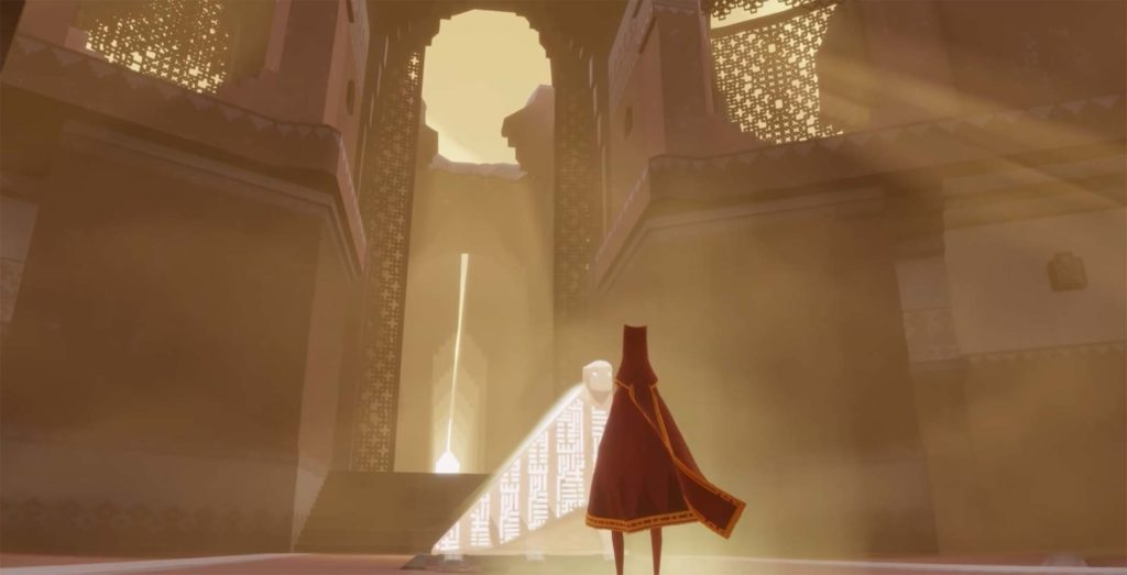 journey-thatgamecompany-ps4-porte