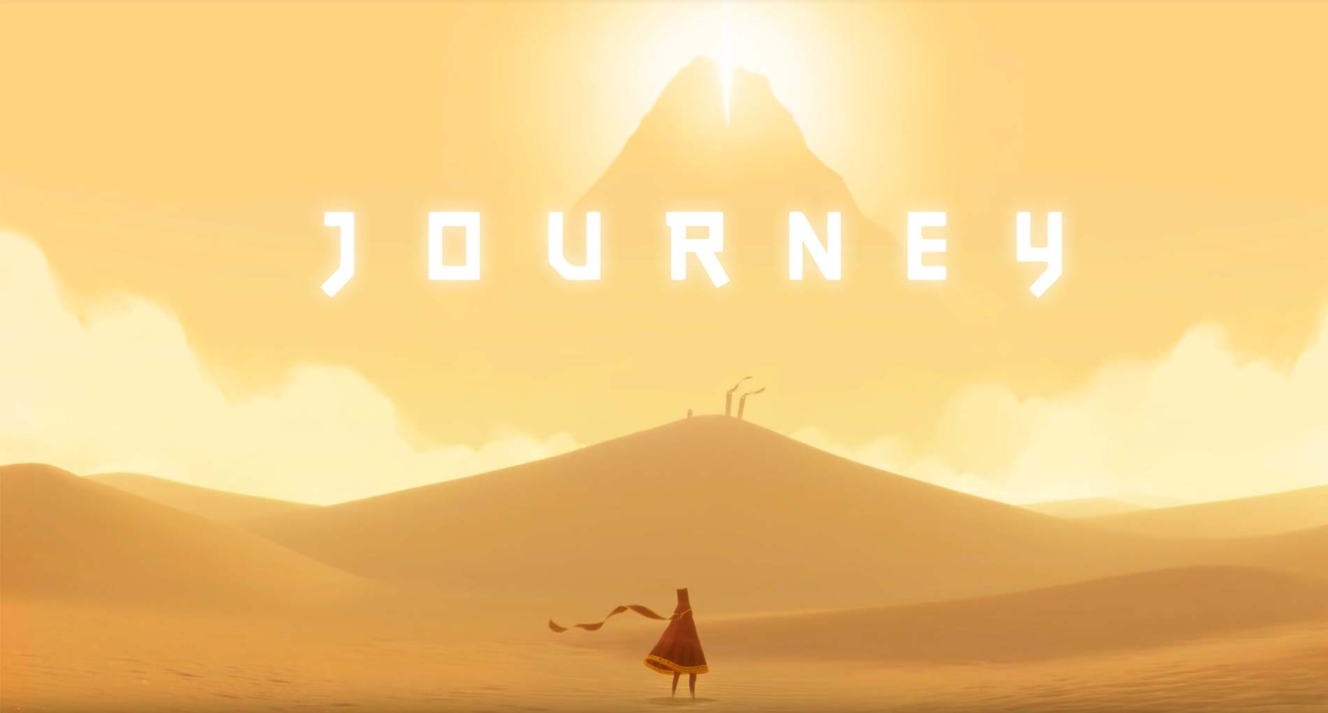 journey-thatgamecompany-ps4-titre