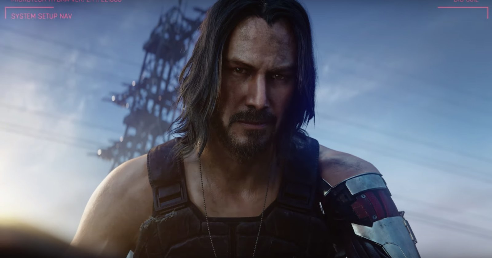 cyberpunk-2077-keanu-reeves-bande-annonce