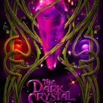 dark-crystal-le-temps-de-la-resistance-affiche
